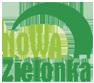 Fundacja Nowa Zielonka